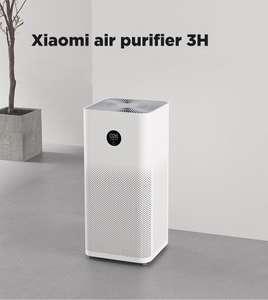 Xiaomi Air Purifier 3h - PLAZA, desde España