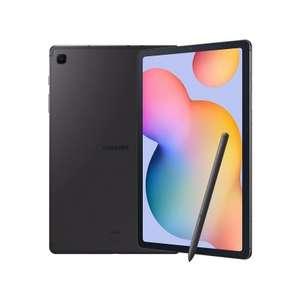 Samsung Galaxy Tab S6 Lite SM-P610 4GB/64GB Wifi - Gris