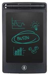 Tableta digital para niños