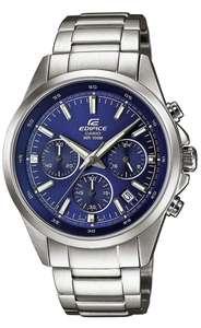 Reloj Casio Edifice EFR-527D-2AVUEF