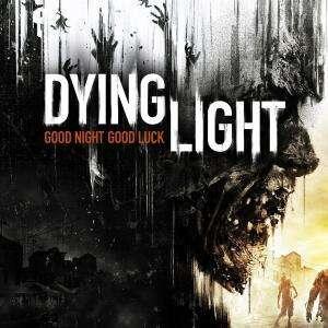 Dying Light [Steam]