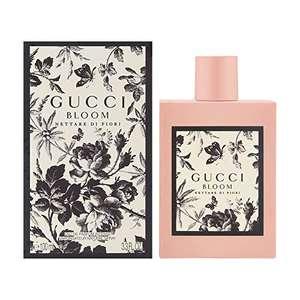 Gucci Bloom Nettare Di Fiori Edp Vapo 100 Ml