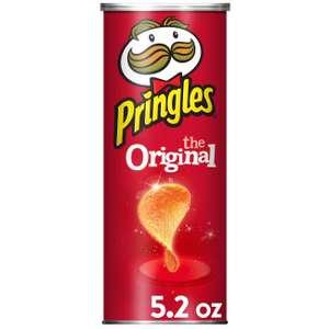 3x2 pringles (Supersol)