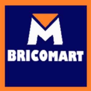 Unidades limitadas varios productos Bricomart.