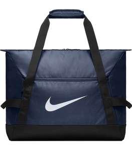 Bolsa de Deporte Nike