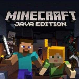 -20% varios Juegos (MineCraft Java 12€, Dead by Daylight o Dying Light 2.94€ y otros juegos)