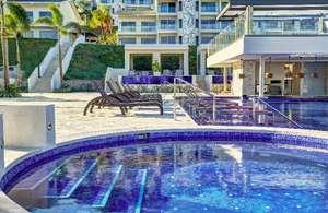 Planet Hollywood Guanacaste Costa Rica para estancias de Domingo a Viernes desde 707€