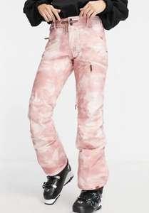 Pantalones de esquí Roxy
