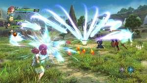 ¡Oferta del día! Ni No Kuni II: Revenant Kingdom (Steam)
