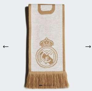 Bufanda ADIDAS Real Madrid