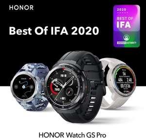HONOR Watch GS Pro Reloj Inteligente de 48 mm para Hombres