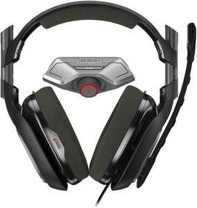 Astro Gaming A40 TR Gen 3 PC/Xbox solo 89.9€