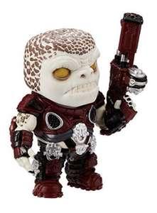 Funko - Pop! Gears of War S3: Boomer