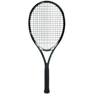 Raqueta de Tenis Head MXG3 | Para niño