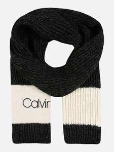 Calvin Klein Chal