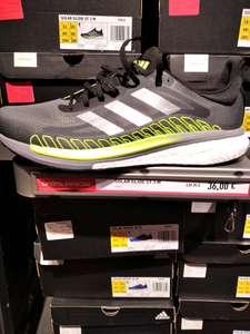 Adidas solar glide talla 41,44,45,46