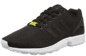 Zapatillas adidas ZX FLUX solo 32.9€