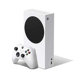 """Xbox Series S en Amazon Por 248€ """"Con Truco"""""""