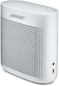 Bose Soundlink Color II solo 62.4€