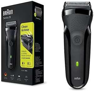 REACO Braun Series 3 - Shave&Style (Como nuevo)