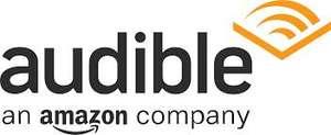 Amazon Audible regala 14 audiolibros con motivo de la celebracio del dia del libro