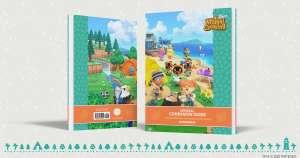 Guia de Animal Crossing New Horizons