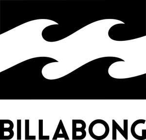 Billabong, 30% dto en cientos de productos