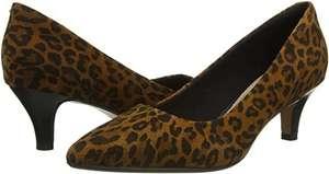 TALLA 40 - Zapatos Clarks Linvale Jerica