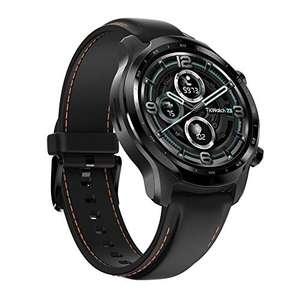 TicWatch Pro 3 - Smartwatch Wear OS