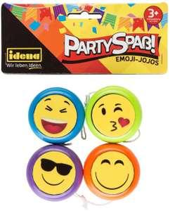 4 yoyos emoji disponible el 29 de mayo precompra ya