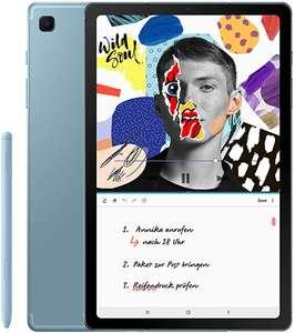 Tablet - Samsung Galaxy Tab S6 Lite 64gb