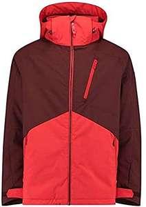 O'NEILL Pm Aplite Jacket - Solo TALLA XL