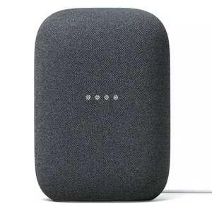 Preciazo Google Nest Audio