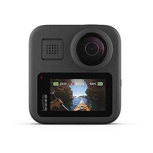 GoPro MAX cámara 360 5.6K