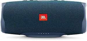 JBL Charge 4 - Altavoz inalámbrico portátil con Bluetooth BAJA DE PRECIO
