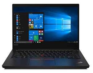 "Lenovo ThinkPad E14 - Ordenador Portátil 14"" FullHD"