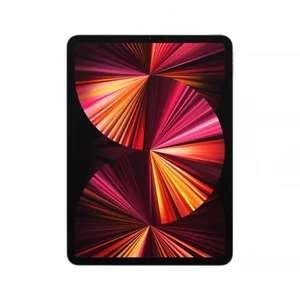"iPad Pro 11"" (2021) | 128GB | Gris"