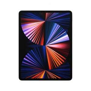 "iPad Pro 12,9"" (2021)   128GB"