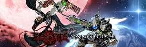Bayonetta & Vanquish Bundle (PC)
