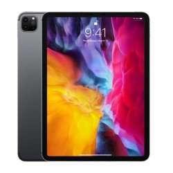 "iPad Pro 11"" (2020) | 128GB"