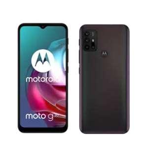 Motorola Moto G30 (4GB/128GB)