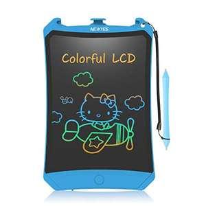 NEWYES Tableta de Escritura LCD 8,5 Pulgadas