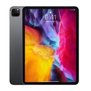 iPad Pro 11 2020 de 128 GB