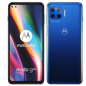 Motorola Moto G 5G Plus 6GB 128GB