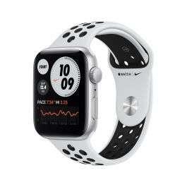 Apple watch se Nike