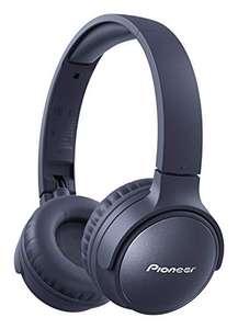 Pioneer S6 Auriculares inalámbricos ANC