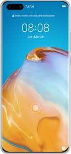 Huawei p40 pro Reacondicionado