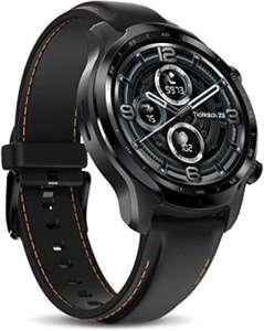 Smartwatch TicWatch Pro 3 LTE (Sin LTE 210€)