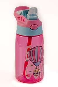 Botella de Agua para Niño/a