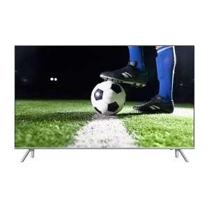 Smart tv samsung 65mu7005